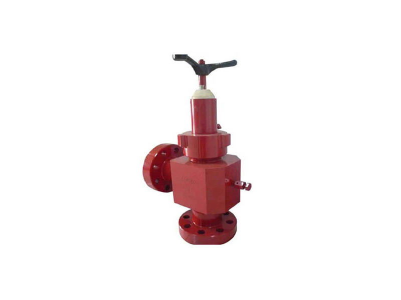 Cryogenic Gate Valve Vent Hole Valves Industrial Wiki