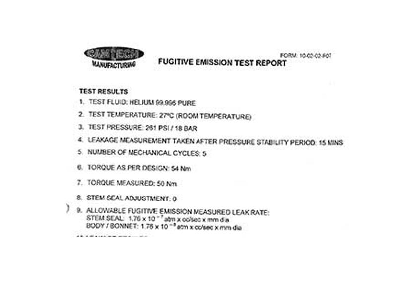 FUGITIVE-EMISSION-TESTGATE-VALVE.jpg